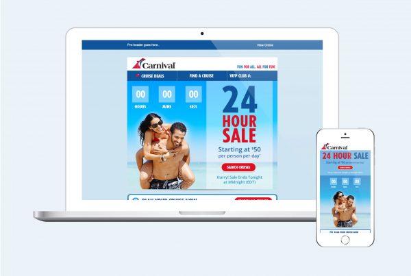 Zevra Design – Digital Marketing | Miami Design Agency