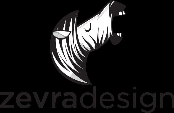 Zevra Design